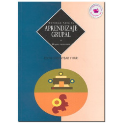 MODELO DE CRECIMIENTO ASIÁTICO Expresión de un capitalismo sui generis Salvador Meza Lora