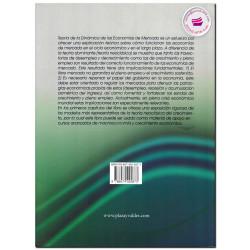 MODELOS DE PRODUCCIÓN EN LA MAQUILA DE EXPORTACIÓN La crisis del toyotismo precario Enrique De La Garza Toledo
