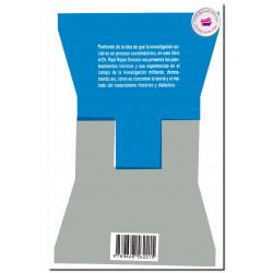 MODERNIDAD E INDUSTRIA DE LA CULTURA Juan Wolfgang Cruz Rivero