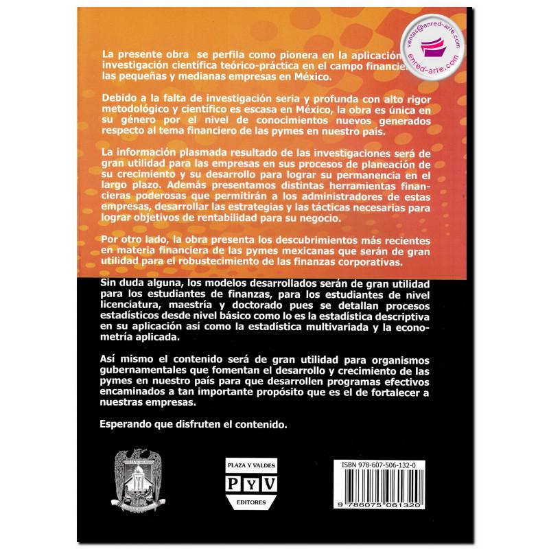MODERNIZACIÓN EMPRESARIAL Y CORPORATIVISMO EN EL SECTOR TEXTIL Vol. IV Rosa Arciniega Arce