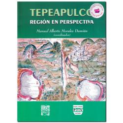 MORELOS AGRARIO La construcción de una alternativa Marcel Morales Ibarra