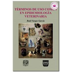 MORENA, La otra concepción de la política, Martí Bartres Guadarrama