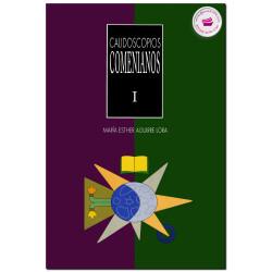 BANCA Y DESARROLLO REGIONAL EN SINALOA 1910-1994 Gustavo Aguilar Aguilar