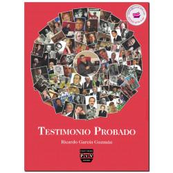 MUJERES DES-ATADAS Maayan Lev