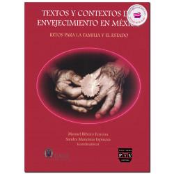 MUJERES EN EL HOLOCAUSTO Fundamentos teóricos para un análisis de género del holocausto. (español-inglés) Lenore J. Weitzman