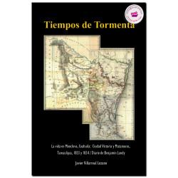 MUJERES TRABAJADORAS EN AMÉRICA LATINA México Chile y Brasil Arrieta Balderas