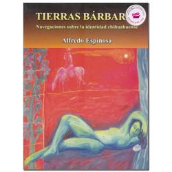 MUJERES Y MOVIMIENTOS GUERRILLEROS Nicaragua El Salvador Chiapas y Cuba Karen Kampwirth