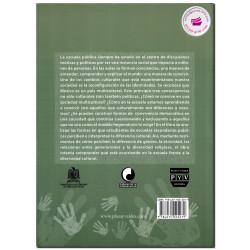 NACIÓN Y PUEBLOS INDIOS EN EL NEOLIBERALISMO Gilberto López y Rivas