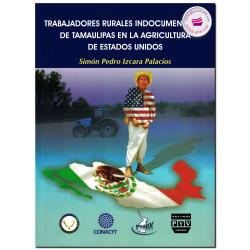 NEOLIBERALISMO Y ORGANIZACIÓN SOCIAL EN EL CAMPO MEXICANO Hubert C. Grammont