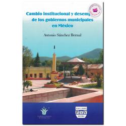 BEBIDAS Y REGIONES Historia e impacto de la cultura etílica en México Camilo Contreras Delgado