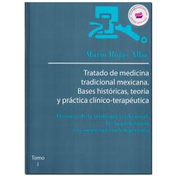 NORMALIDAD CONFLICTO PSÍQUICO CONTROL SOCIAL Sociedad salud y enfermedad mental Enrique Guinsberg