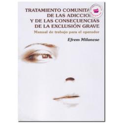 NORMALISMO, Un modelo educativo en cuestión, José Delfino J. Teutli Colorado