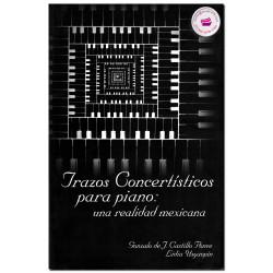 NOROESTE MINERO La minería en Sonora Baja California y Baja California sur durante el porfiriato Juan Manuel Romero Gil