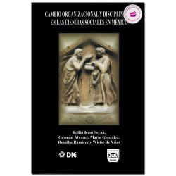 BENEDICTO XVI, Papa sin aureola, Koch Ronald Corell Richard