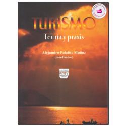 NUTRE-LOS menús escolares. Guía para chicos y grandes… y para papás Loraine Scheiman Hammer