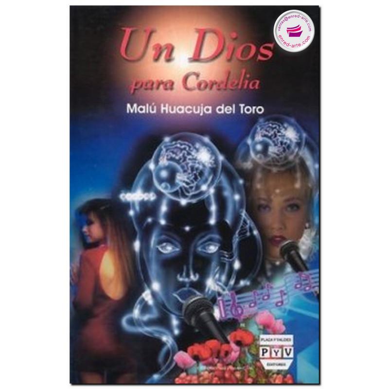 OBRAS COMPLETAS SILO Vol. 1 Silo