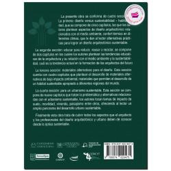 OBRAS COMPLETAS SILO Vol. 2 Silo
