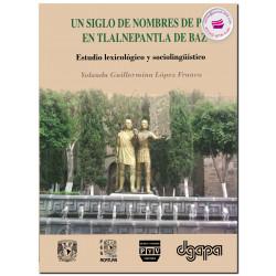 ORGANIZACIÓN POPULAR Y OPOSICIÓN EMPRESARIAL Manifestaciones de la acción colectiva en Oaxaca Gloria Zafra