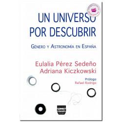 ORGANIZACIÓN Y MANAGEMENT Una reflexión a partir de la ética Victor Hugo Robles Francia