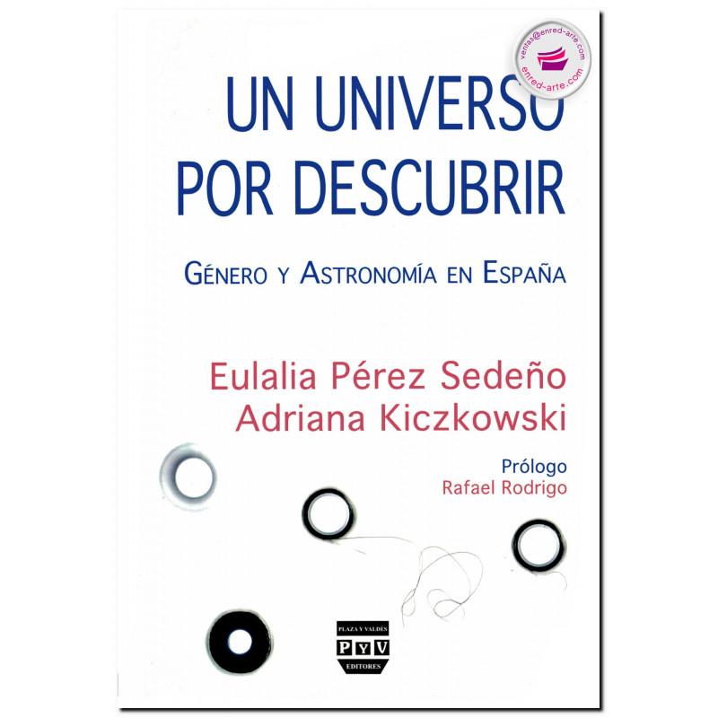 ORGANIZACIONES CIVILES Una propuesta para lograr su consolidación Miriam Calvillo