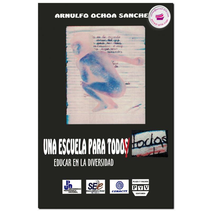 OTHÓN SALAZAR Y EL MOVIMIENTO REVOLUCIONARIO DEL MAGISTERIO Amparo Ruiz Del Castillo
