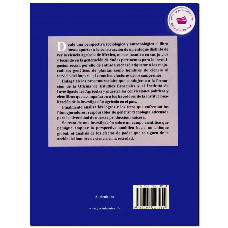 PANAMÁ EN LA AMÉRICA LATINA QUE CONCIBIÓ BOLÍVAR Jorge Turner