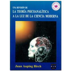 PAPELES DE LOS XIU DE YAXA YUCATÁN Introducción transcripción traducción y notas Sergio Quezada