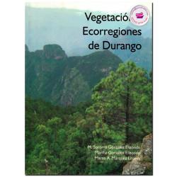 PAUL RICOEUR PARA HISTORIADORES Luis Vergara