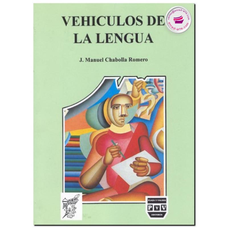 PAULA GARCÍA GONZÁLEZ Maestra del Cardenismo Sergio Ortiz Briano