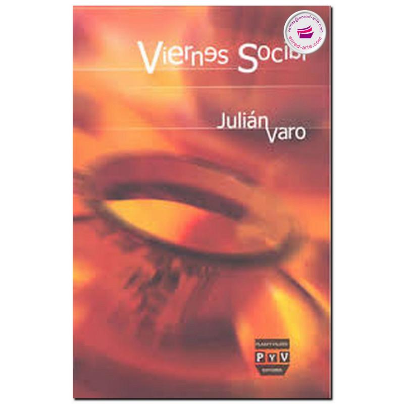 PENSAMIENTO POLÍTICO DE OCTAVIO PAZ Las trampas de la ideología Javier Rodríguez Ledesma