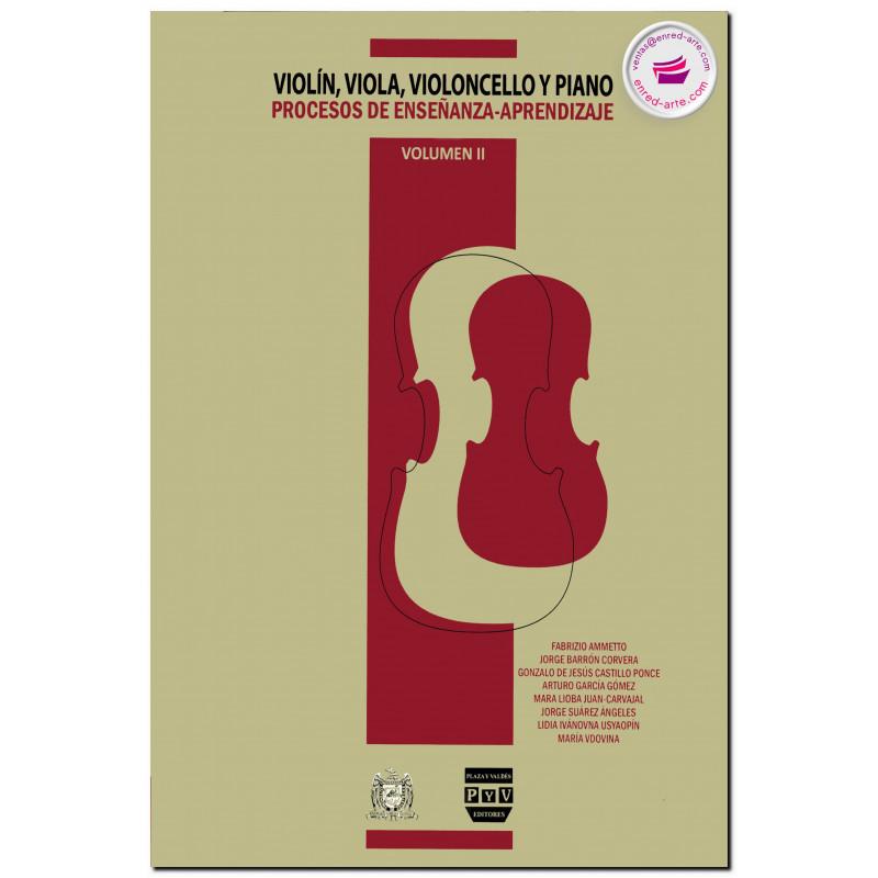 PENSAMIENTOS PARA MI HIJO Leonardo Rosenberg