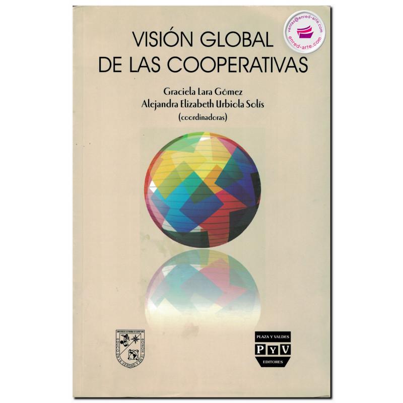 PENSANDO LA POLÍTICA Representación social y cultura política en jóvenes mexicanos Marco Antonio González Pérez