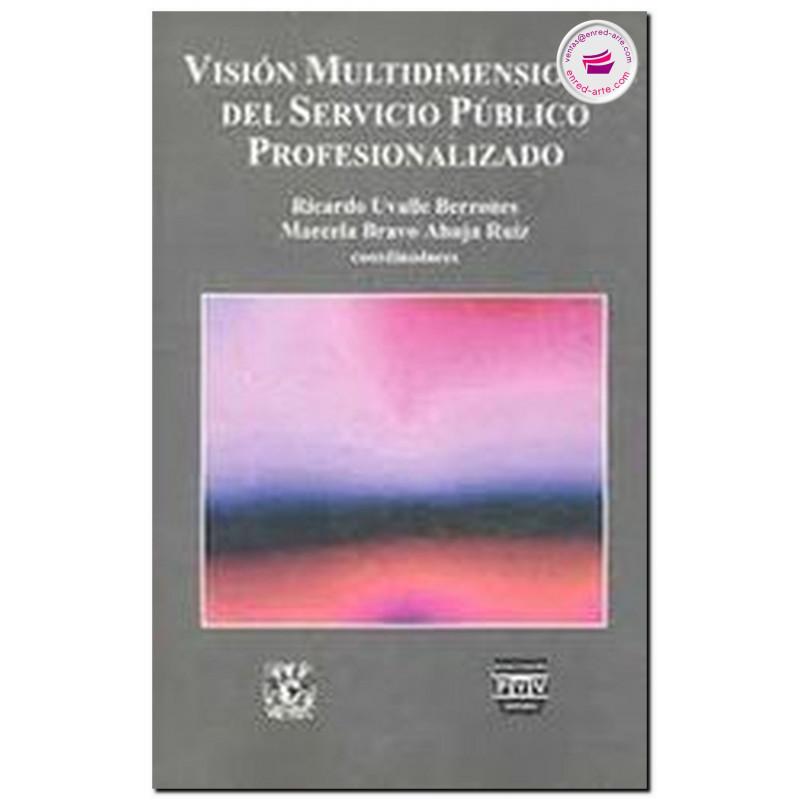 PENSANDO Y ACTUANDO EN EL MUNDO Ensayos críticos sobre la obra de Hannah Arendt Marco Estrada Saavedra