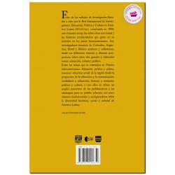 PENSAR COMO PRETEXTO Y PRE-TEXTOS PARA PENSAR Aforismos paradojas y reflexiones Mijail Malishev