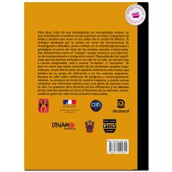 PERSPECTIVA DE GÉNERO Serie género y trabajo social Julia Del Carmen Chávez Carapia