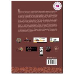 PIEL DE HORMIGA Alejandro Sandoval Ávila