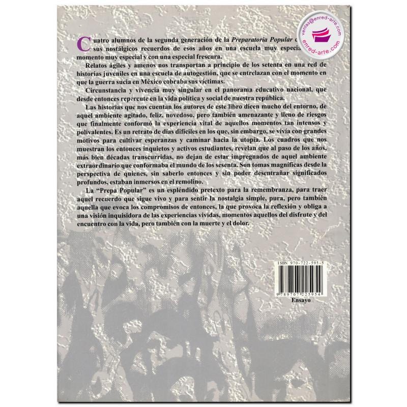 PINTANDO CON LA LUZ Foto cine y video Ethiel Cervera Díaz Lombardo