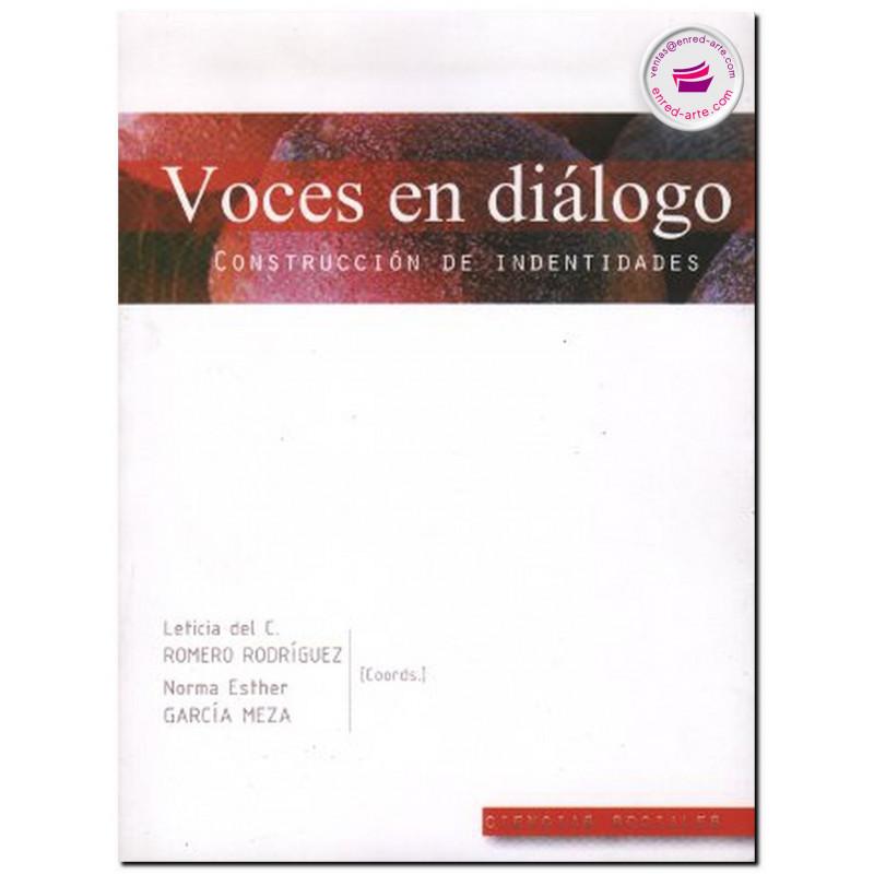 PLANEACIÓN ENERGÉTICA Y EMPRESA PÚBLICA Reestructuraciones internacionales estrategias y políticas nacionales Juan J. Jardón U.