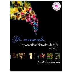 PODEMOS LOGRAR MÁS Una visión para el desarrollo Pedro De León Mojarro