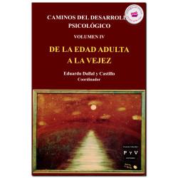 BIOTECNOLOGÍA Y CONOCIMIENTO TRADICIONAL Redes de políticas en el debate contemporáneo Claudia Anait Ocman Azueta