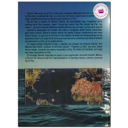 PODER Y HEGEMONÍA HOY, Gramsci en la era global, Dora Kanoussi