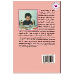 PODER Y RESISTENCIA El proceso de permanencia de los niños de la calle en la Ciudad de México Patricia Murrieta Cummings