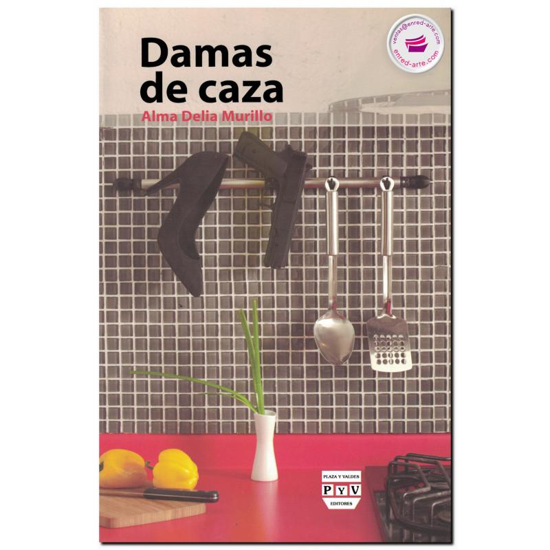 POESÍA EN MANGAS DE CAMISA Poemas y otras ocurrencias María Elena Madrid