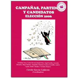BITÁCORA DEL NATIVO, Jorge Ortega