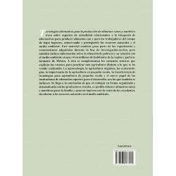POLÍTICA Y DESARROLLO EN GUERRERO De la resistencia al reclamo de los derechos humanos Dulce María Quintero Romero