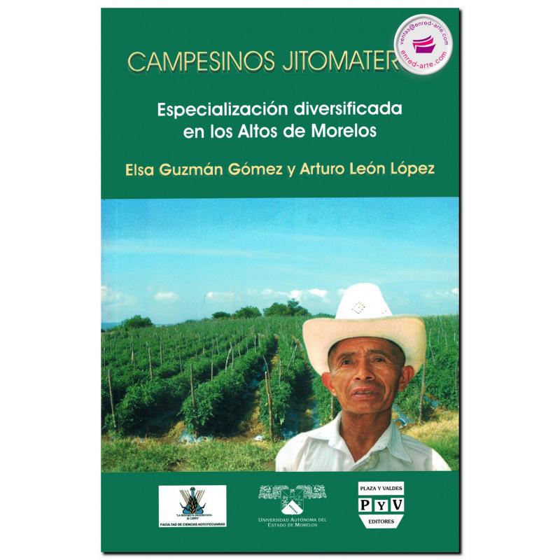 BITÁCORA MÉDICA DEL DOCTOR FALCÓN La medicina y la farmacia en el siglo XIX Francisco Durán