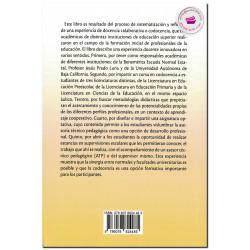 POLÍTICAS SOCIALES DE MÉXICO EN LOS AÑOS NOVENTA Varios