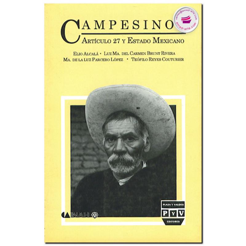 BLOQUES DE TIERRA COMPRIMIDA Adicionados con fibras naturales Rubén Salvador Roux Gutiérrez – José Adán Espuna Mújica