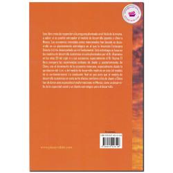 POSIBILIDADES Y LÍMITES PARA EL CAMBIO PAN Aquiles Fuentes Fierro