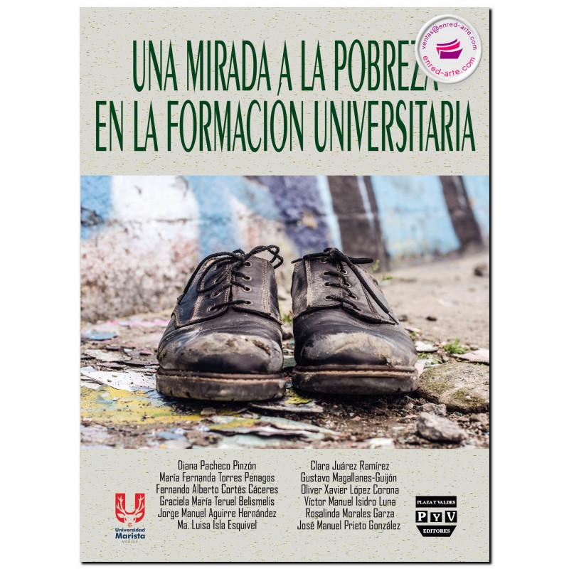 PREFIJOS SUFIJOS Y TÉRMINOS MÉDICOS Mauro Guzmán Lemus